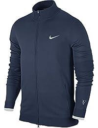 Nike Premier RF Cover-Up Veste de Tennis