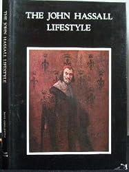The John Hassall Lifestyle