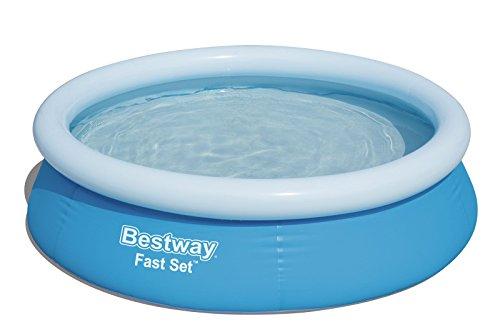 Bestway Fast Set Piscina