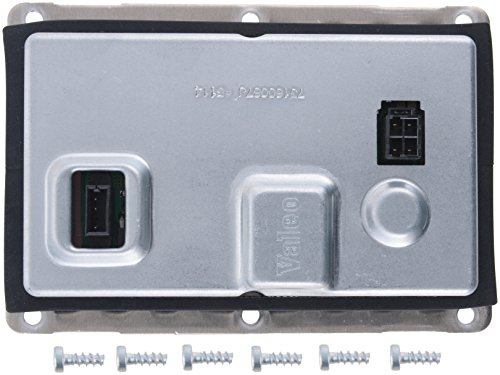 Preisvergleich Produktbild Valeo 88794 Ballast