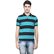 Cotton T-shirts Shirt discount offer  image 7