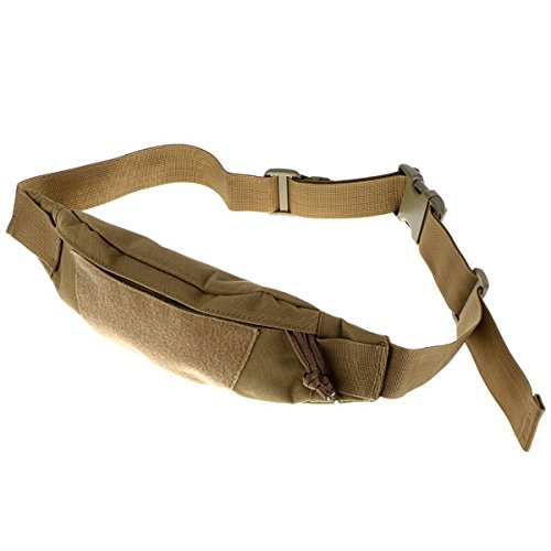tactical-waist-pack-military-fanny-packs-waterproof-pouch-chest-bag-for-outdoor-sports-running-cycli