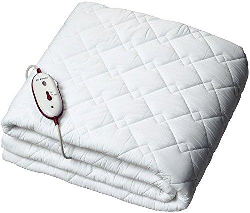Preisvergleich Produktbild Bosch PFB3060 Wärmeunterbett,  weiss