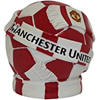 c516c0275ef Amazon.co.uk  Manchester United - Memorabilia   Collectibles ...