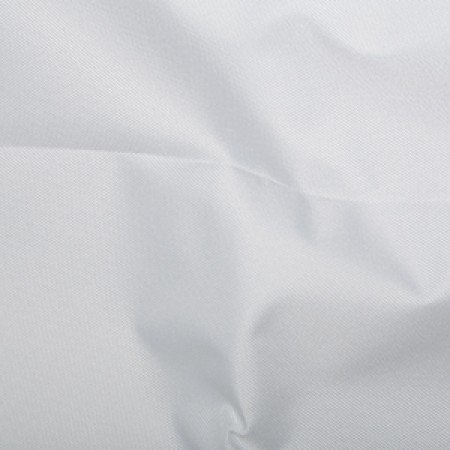 white-dyed-soft-draping-water-resistant-fabric-for-soft-furnishings-outdoor-and-indoor-use-width-150