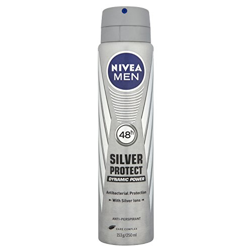 nivea-men-silver-protect-dynamic-power-48-hours-anti-perspirant-deodorant-spray-250-ml-pack-of-3