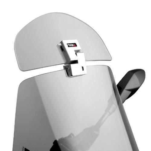 screen-deflector-honda-pan-european-st-1300-puig-clip-on-spoiler-light-smoke