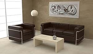 Tavolino basso da salotto moderno design modello colore - Tavolini salotto amazon ...