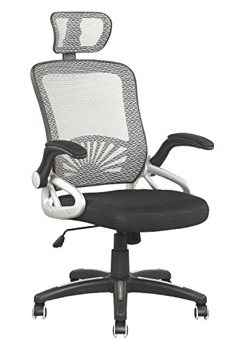 mesh-high-back-extra-padded-grey-swivel-office-chair-with-head-support-adjustable-arms-grey