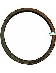 Prophete Fahrradreifen Reifen 28 x 1.75 City Schwarz, 6209