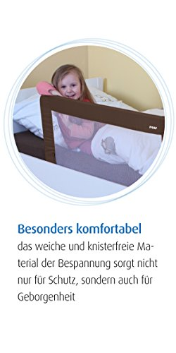 Reer Bettgitter Sleep'n Keep - 4