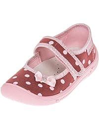 b3f7da2789 Suchergebnis auf Amazon.de für: 32 - Hausschuhe / Mädchen: Schuhe ...