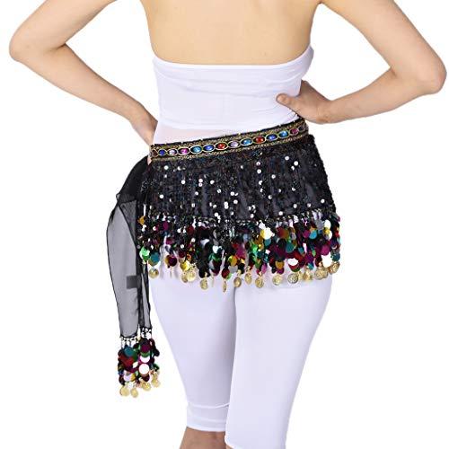 - Große Größen Bauch Tanzen Kostüme
