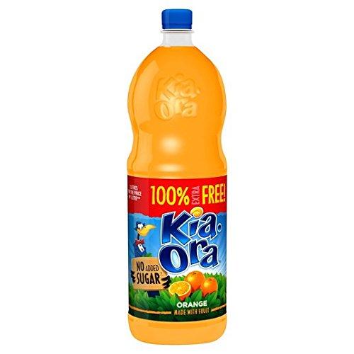 kia-ora-naranja-de-la-calabaza-sin-azucares-anadidos-2l