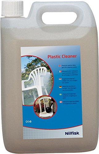 nettoyant-plastic-cleaner-25-l