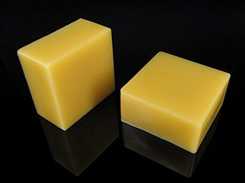 100-organico-natural-puro-cera-de-abejas-50-g-miel-de-alto-grado-cera-abeja-mantenimiento-cosmetico-
