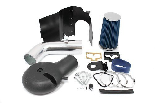 97-98-dodge-dakota-98-99-00-01-02-03-durango-v8-52l-59l-heat-shield-intake-blue-included-air-filter-