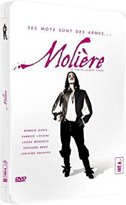 Molière - Edition collector [FR Import]