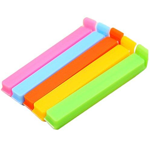 xiang-starke-lebensmittel-versiegelte-clips-kunststoff-sealing-clips-snack-bag-helper-farbe-zufallig