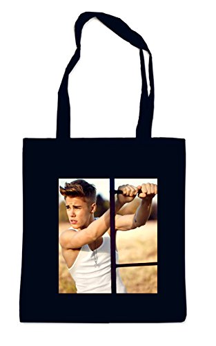 Certified Freak Sexy Justin Bag -