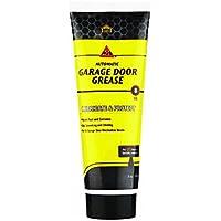 A G S Company GDL-8 Garage Door