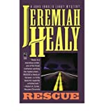 Rescue [ RESCUE ] by Healy, Jeremiah F (Author ) on Nov-06-2007 Paperback