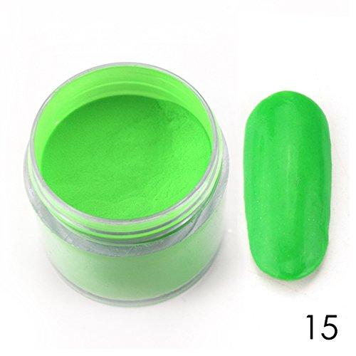 tp-nail-acrylic-dip-powder-28g-1oz-geico-lizard