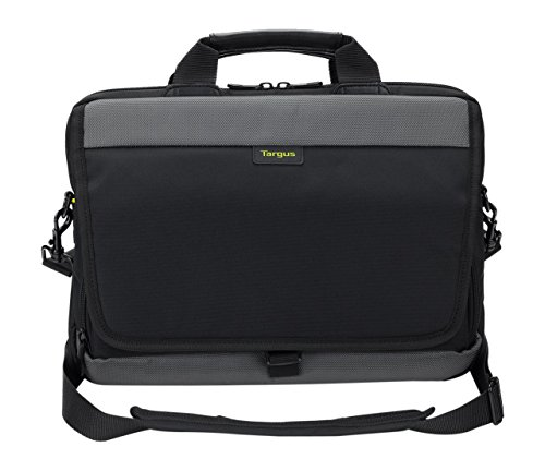targus-citygear-14-messenger-case-black-notebook-cases-356-cm-14-messenger-case-black-monotone-dust-