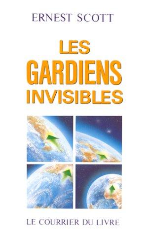 Les gardiens invisibles