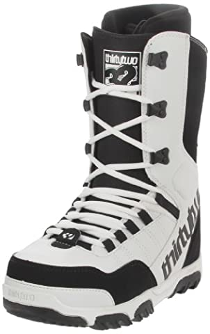 Snowboard Boots 32 Prion 11/12