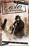 Geistergeschichten - Die dunklen Fälle des Harry Dresden 13 ( 13. September 2013 )