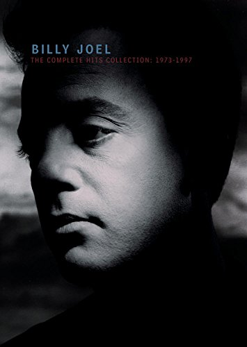 the-complete-hits-collection-1973-1997-limited-dition