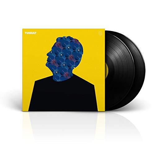 Mit Liebe Perlen Rock (Tumult / Vinyl [Vinyl LP])