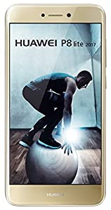 di HuaweiPiattaforma:Android(1136)Acquista: EUR 139,0037 nuovo e usatodaEUR 139,00