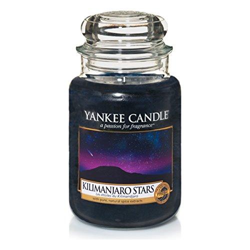 yankee-candle-kilimanjaro-stars-jar-candle-large-blue