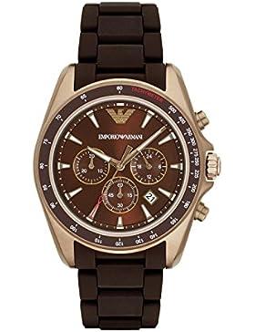 Emporio Armani Herren-Uhren AR6099