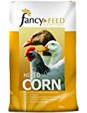 Fancy Feeds Mixed Corn 20 Kg