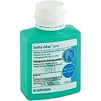 Softa-Man pure 100ml preisvergleich bei billige-tabletten.eu
