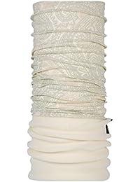 ae193865703a BUFF polar foulard multifonction kashfly cru headwear schlauchtuch cru