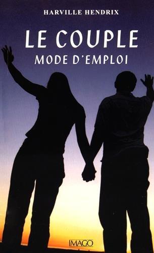 le-couple-mode-demploi