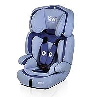 Kiwi Safe&Comfort Smart 9-36 Kg Oto Koltuğu