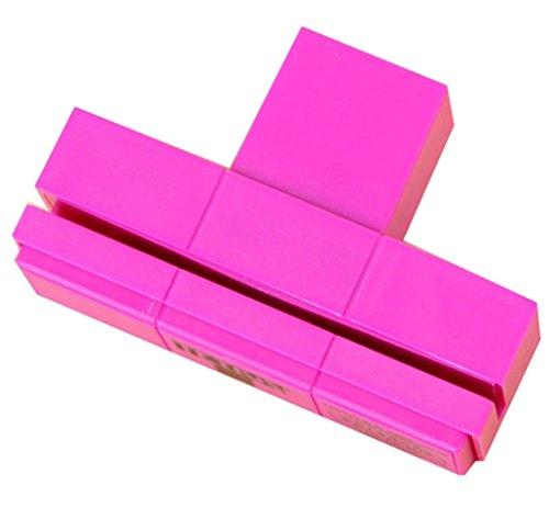 Paladone Tetris Klammerloser Hefter