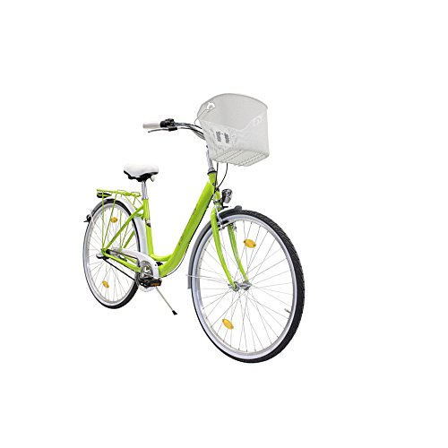 performance-city-bike-donna-6604-cm-7112-cm-6604-cm-43-cm