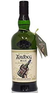 Ardbeg - Ardbeg Day & Feis Ile 2012 - Whisky by Ardbeg