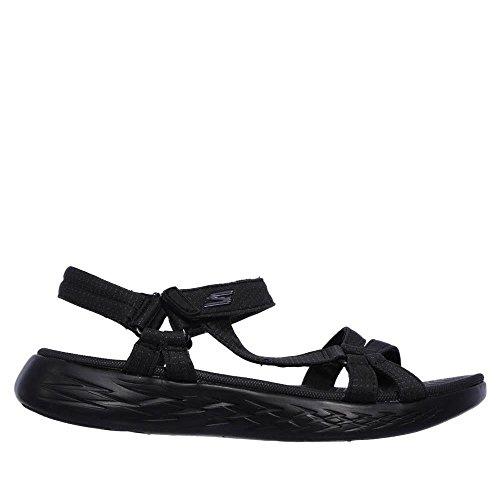 De Mujer Baño Zapatillas Casa Verano Interior Chanclas Badslippers Invierno Zapatos rdCeQBWxo