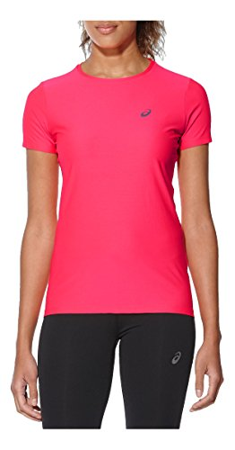 asics-womens-short-sleeve-t-shirt-top-womens-short-sleeve-diva-pink-m