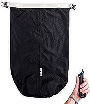 Side by Side - Dry Bag 10L