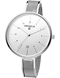 Orphelia-Damen-Armbanduhr-12612