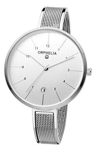 Reloj Orphelia para Mujer 12612