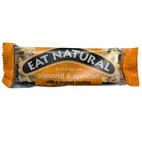 coma-frutas-naturales-y-barras-de-nueces-almendra-y-albaricoque-con-un-revestimiento-de-yogur-12-x-5